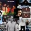 rap-francais2005