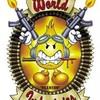 world-industries
