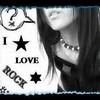 so-me-Kim-Zazou