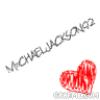 MiiCHAELJACKSON92