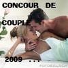 X-cOncOur-De-cOuple-2009