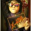 xx-adil-x-x