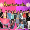 lemondedefloricienta