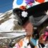 skistyle01