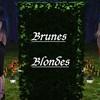 brunes-blondes92