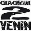 cracheur-de-venin-1