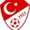 football-turc31