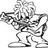 Musique-amateur