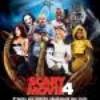 scary-movie4
