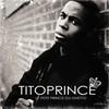 Tito-Prince