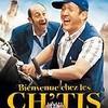 Bienvenue-Chez-Les-Ch-ti