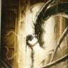 dragonne-elfe