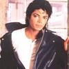 Michael-Jackson-life