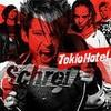 in-tokio-hotel