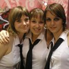 triplette-piplette-et-co