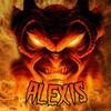 alex030508