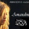 AMANDIN3-rockme1502