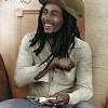 Bob-boulie-Marley