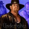 undertaker13001