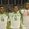 algeria001