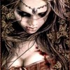 GothikGirl0401