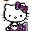 hello-kitty279