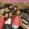 xOx-Caroline-Costa-xOx