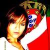 portuguesa0177