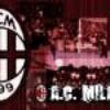 tifosi-Milan