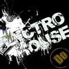Elektro--house