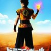 dragonball-themovie