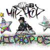 hiphop-05
