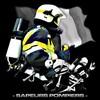 sapeurs-pompiers-du-88