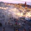 top-marrakech