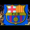 barcelone-dz