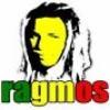 ragmoss