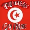 tunisiennedu82