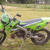 micka72170