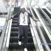 robinho1093270