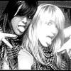 x-emo-rockeuzz-x