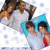 couples-de-stars-people