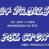 Nbk974style