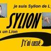 sylion6993