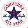 allstar753
