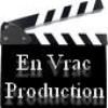 Envrac-production