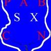 pabsx-cn3