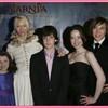 Narnia-New