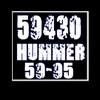 hummer05