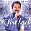 medelci-cheb-khaled