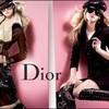 x-diOr-luxury-x